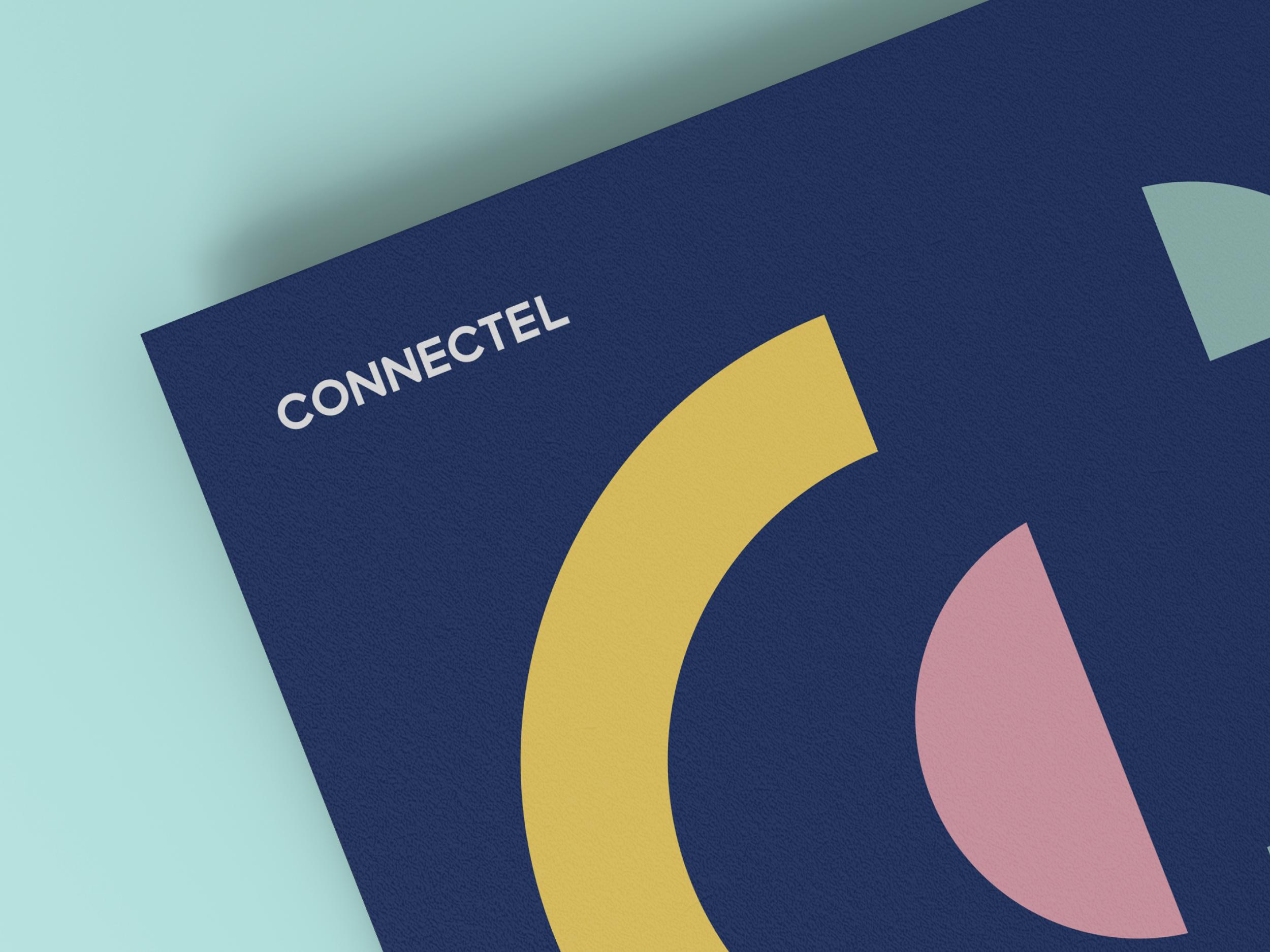 Connectel_Case2.jpg