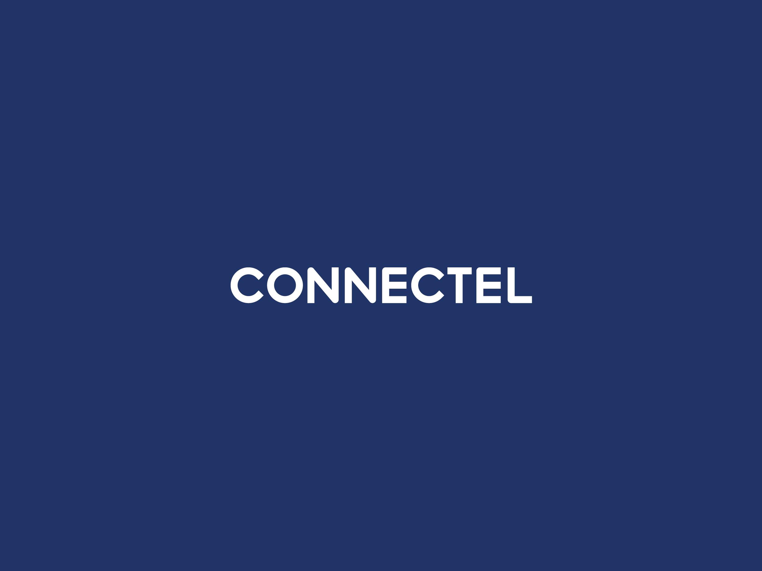 Connectel_Case11.jpg