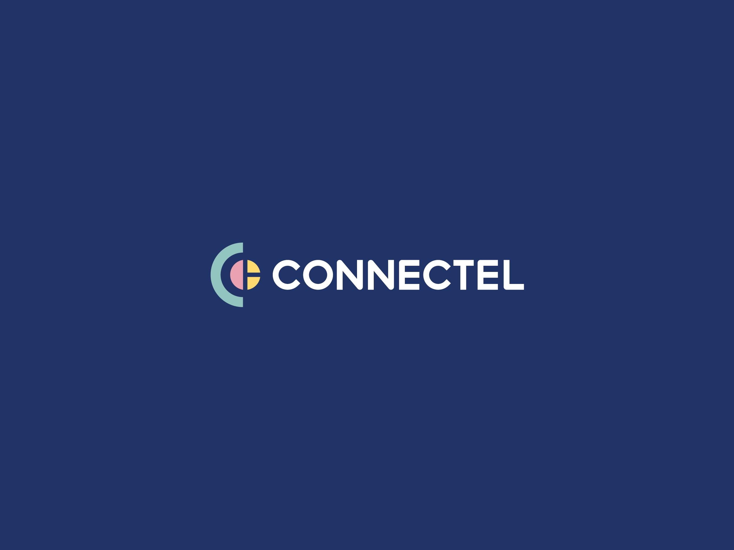 Connectel_Case12.jpg