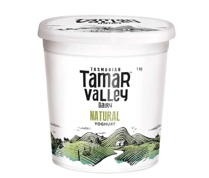 Tamar Valley Natural .jpg