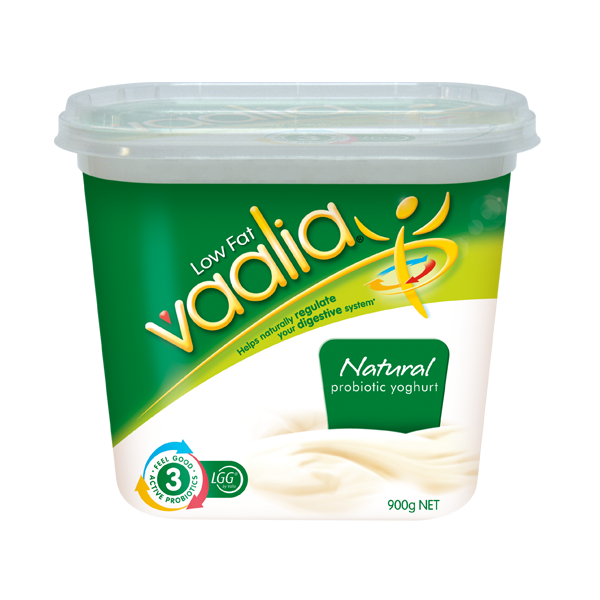 vaalia low fat natural.png