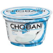 chobani plain.jpg