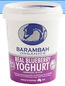 barambag real blueberry.jpg