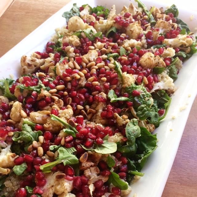 Quinoa Cauli Salad.jpg