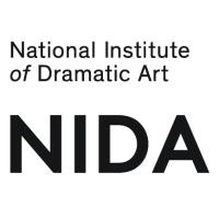 www.NIDA.edu.au