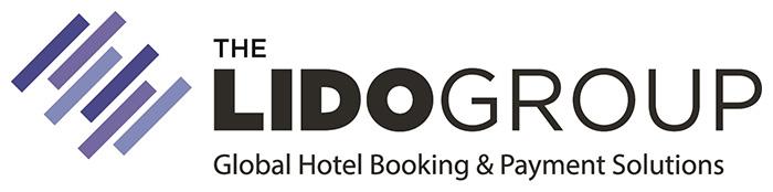 LIDO-GROUP-logo.jpg