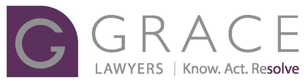 Grace-Lawyers-logo.png