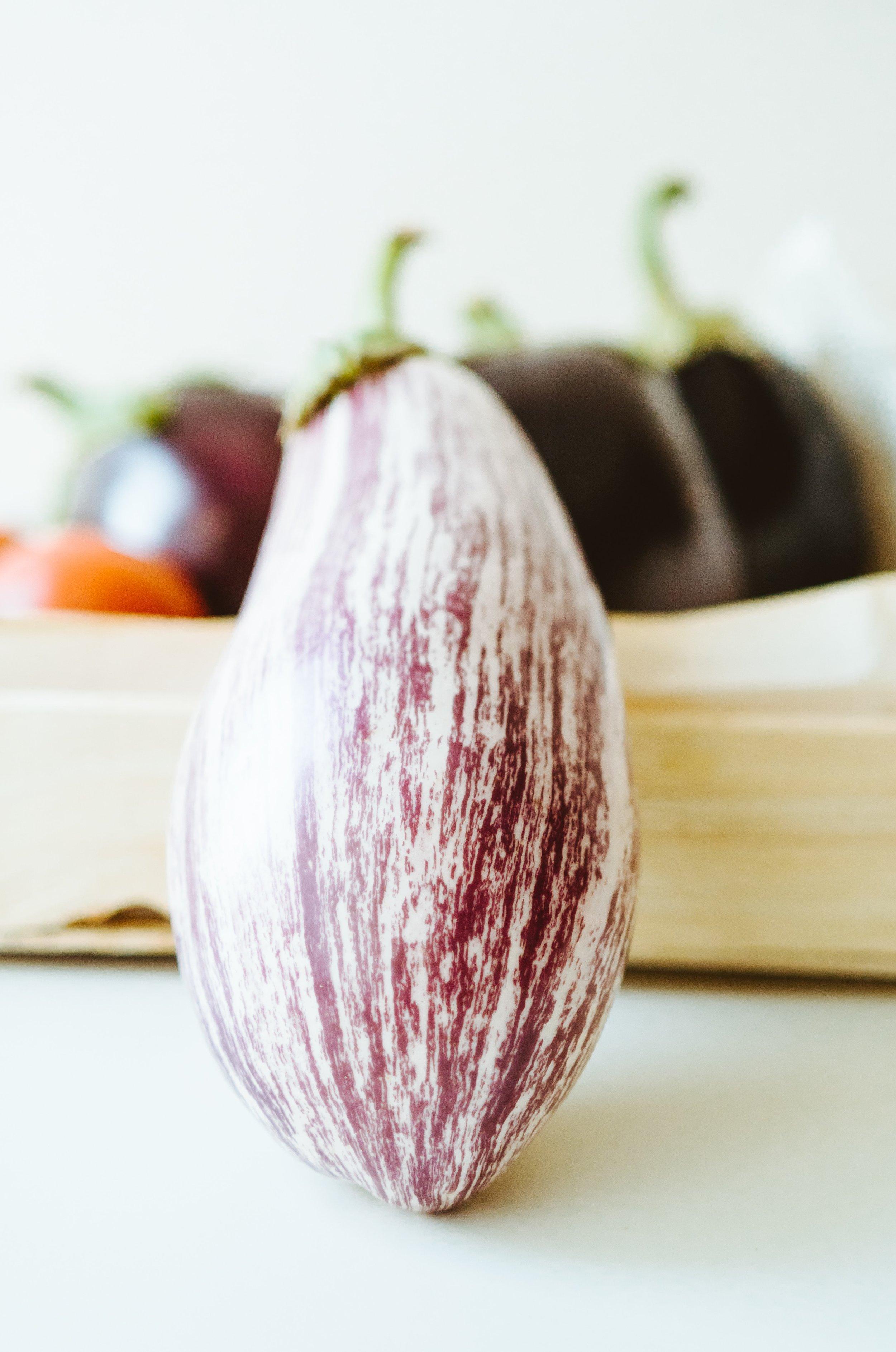 delicious-eggplant-food-1340857.jpg