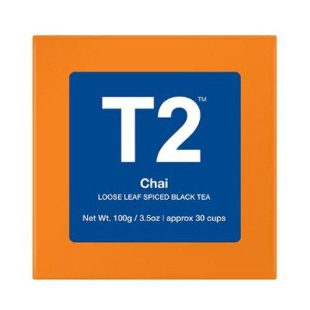 chai tea.jpg