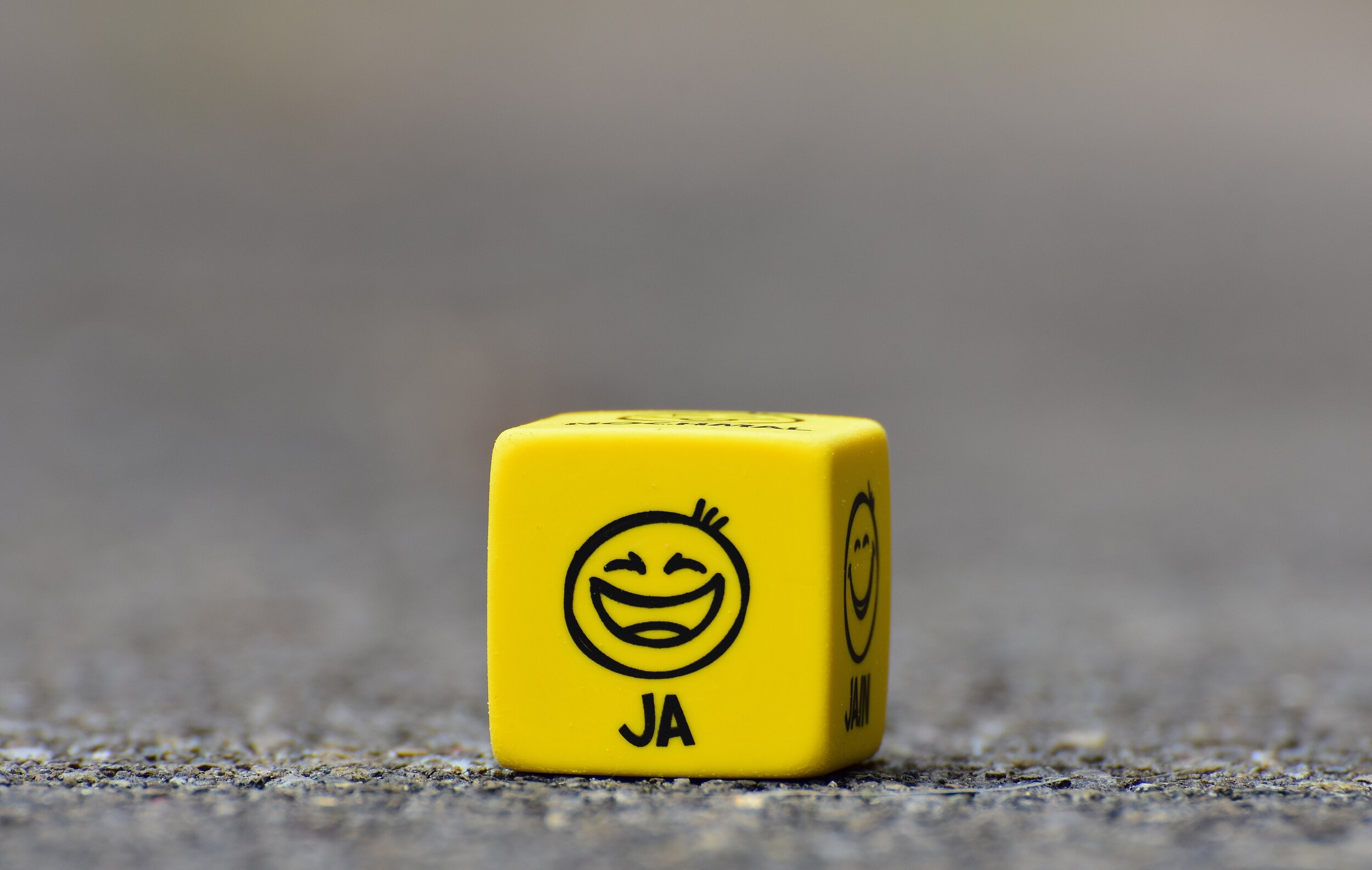 Happy face.jpg
