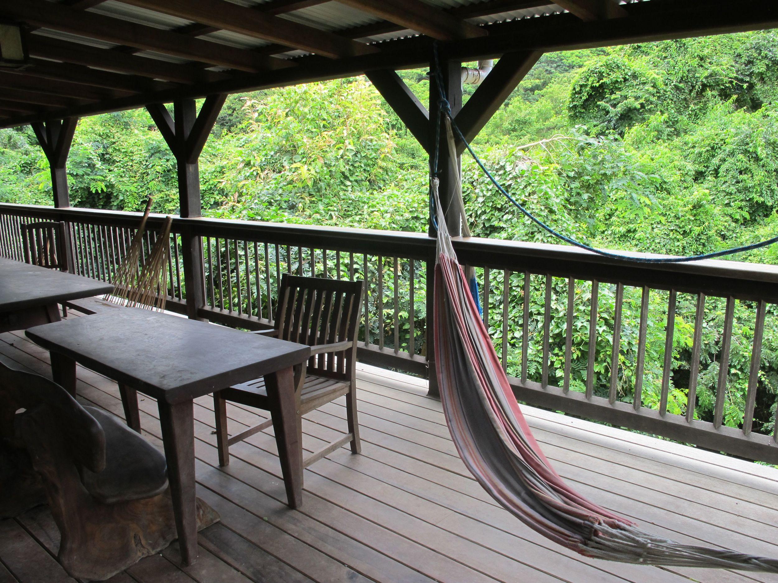 ridge to reef porch.jpg