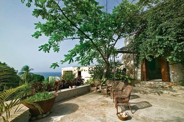 estate-belvedere-11.jpeg