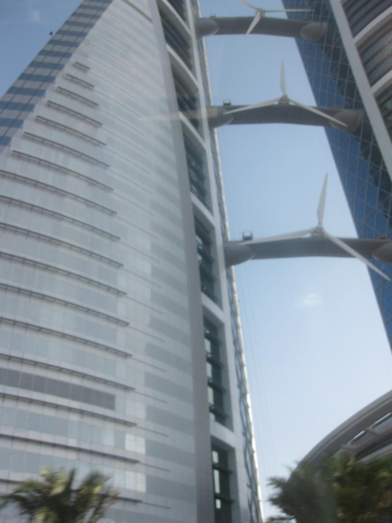 Bahrain World Trade Center.jpg