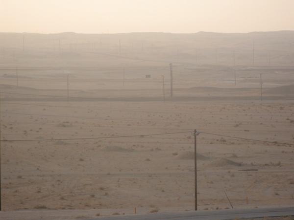 Desert view.jpg