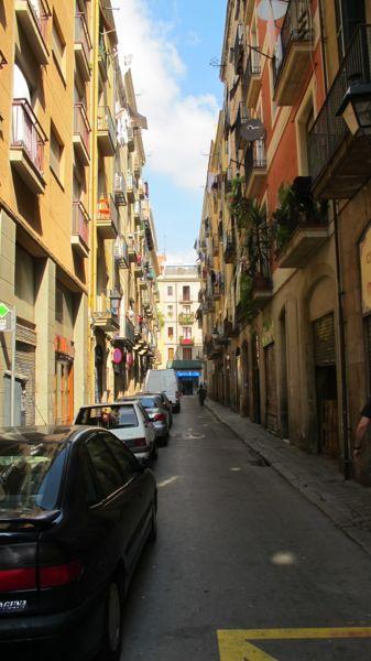 our street.jpg