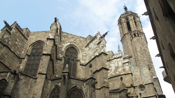 which cathedral.jpg
