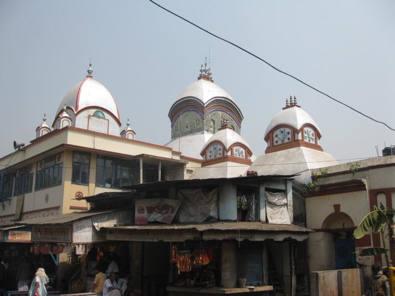 Kali Temple.jpg