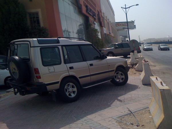 Parking job.jpg