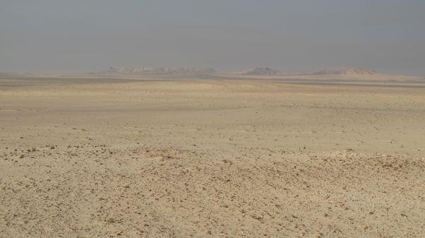 empty desert.jpg