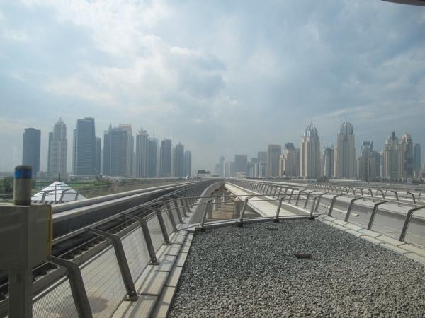 Metro skyline.jpg