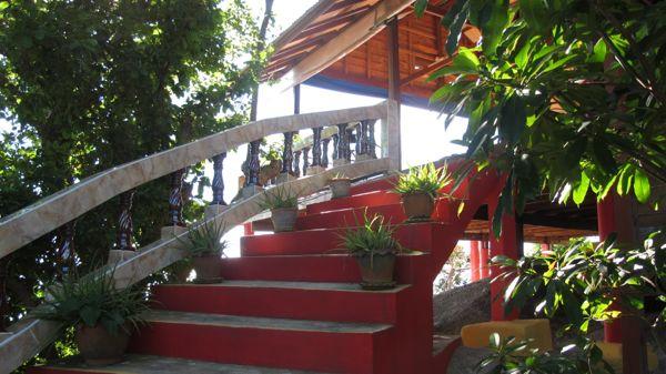 Thailandstairs to deck.jpg
