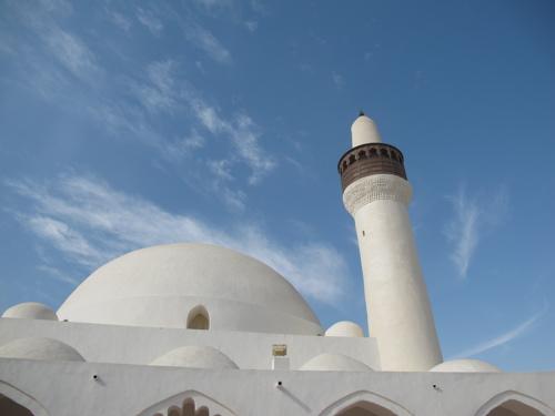 mosque minaret.jpg