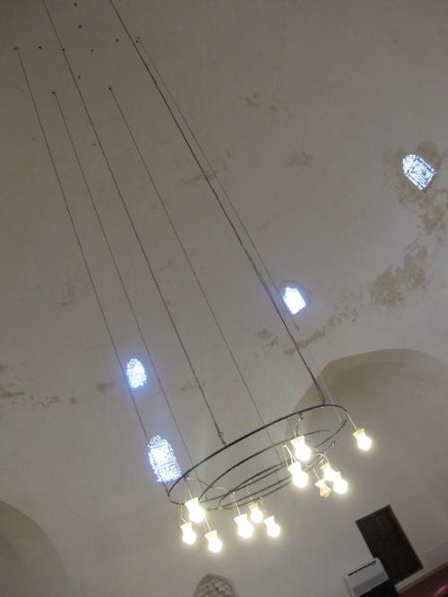 mosque light.jpg