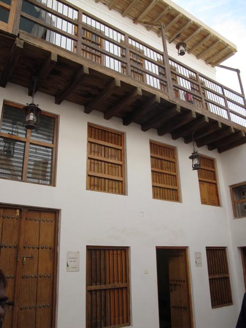 Al Mullah courtyard.jpg