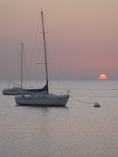 sunset Half Moon Bay.jpg