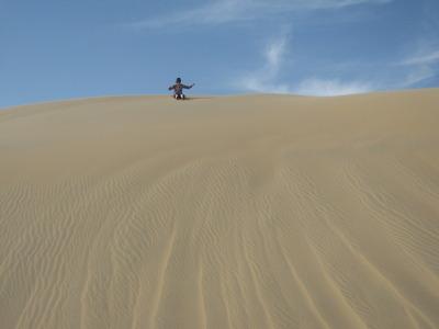 Singing Dune.jpg