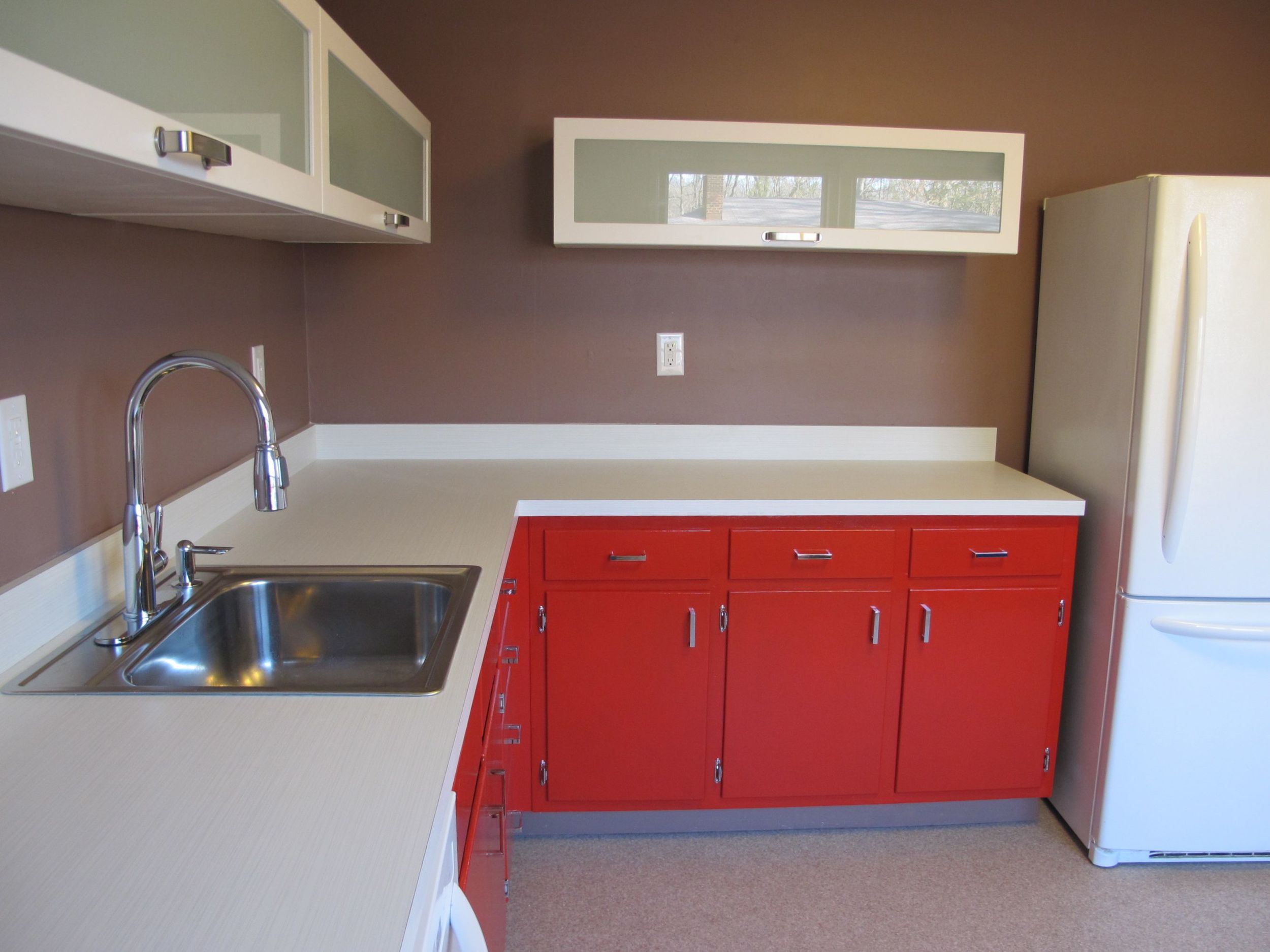 red cabinets.jpg