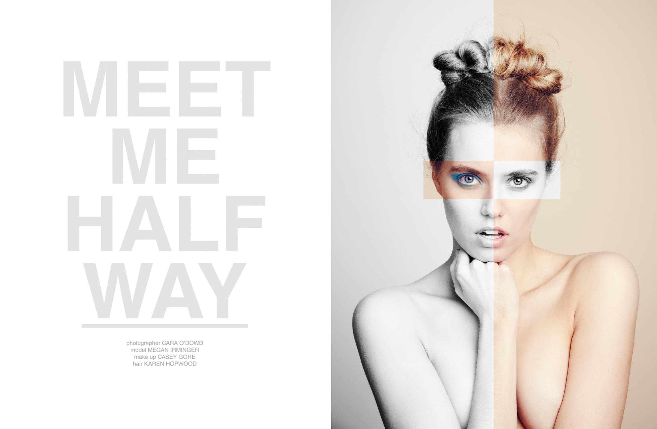 meetmehalfway-4.jpg