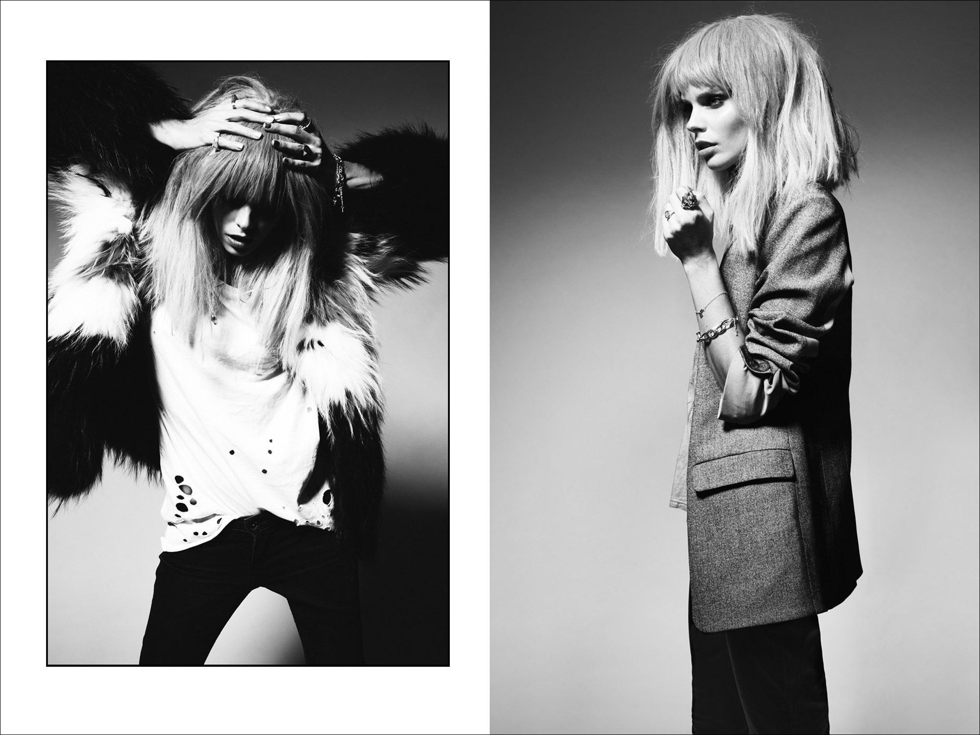 130519-Blondie -08-703.jpg