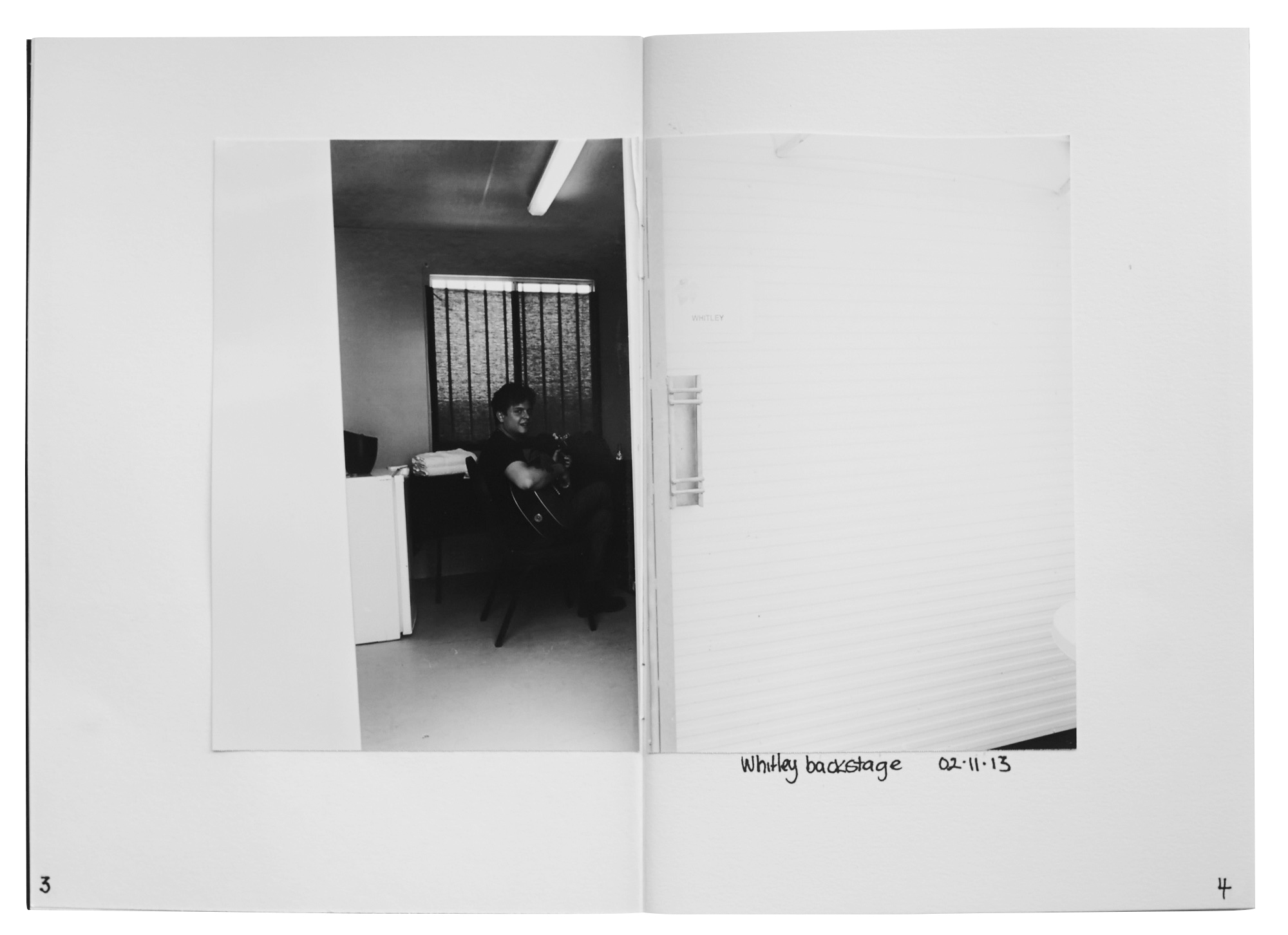 scrapbook-pg-02 copy.jpg