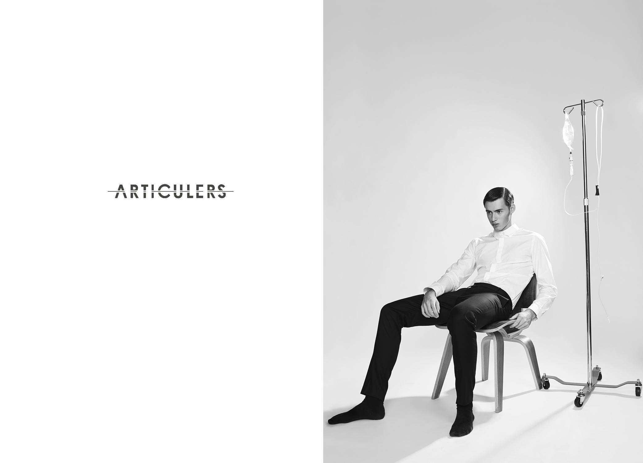 140401-Articulers-02-156.jpg