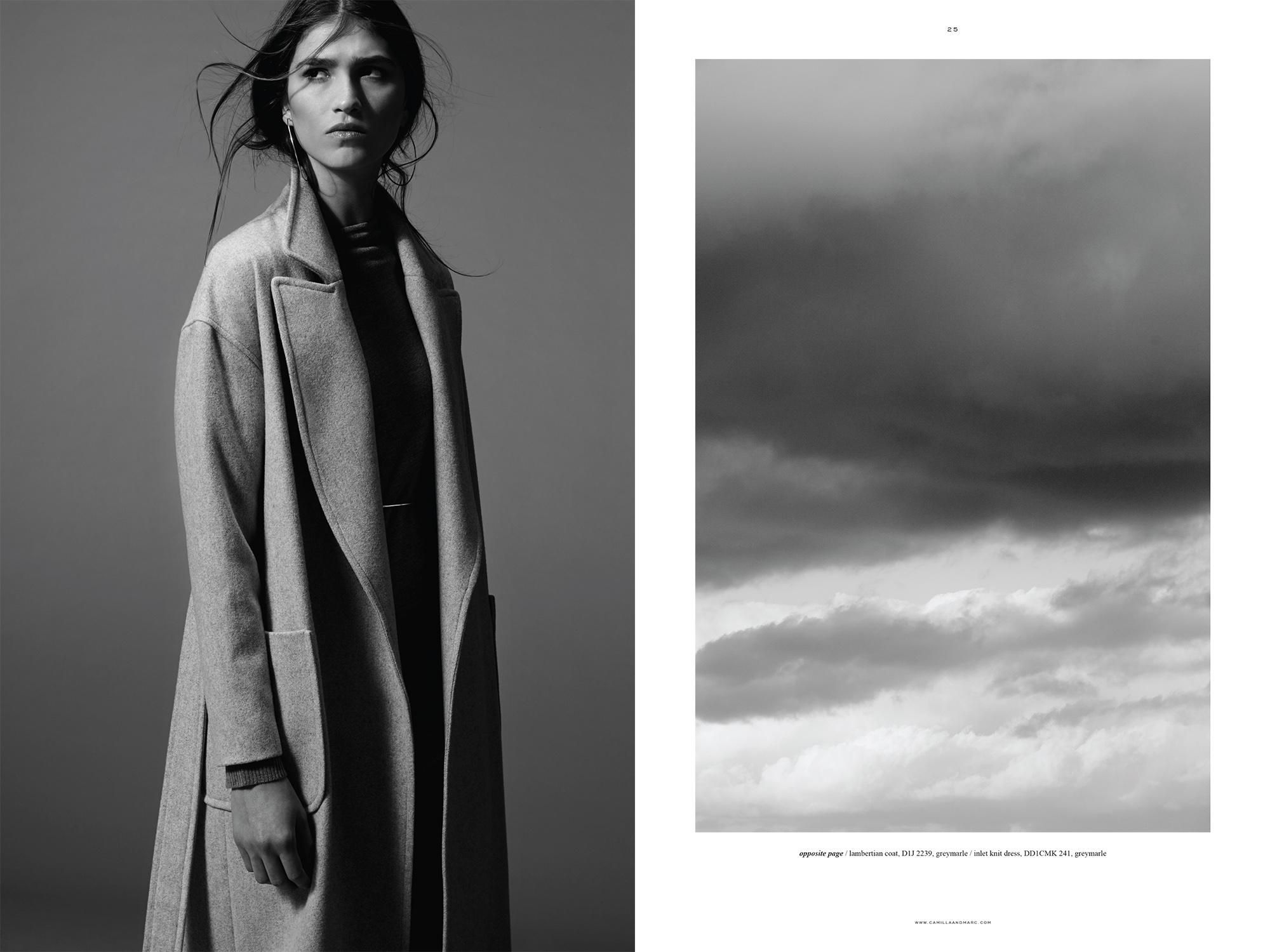 Second Winter 15_ lookbook.pdf-13.jpg