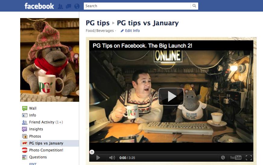 Screen shot 2012-01-29 at 22.51.20.png