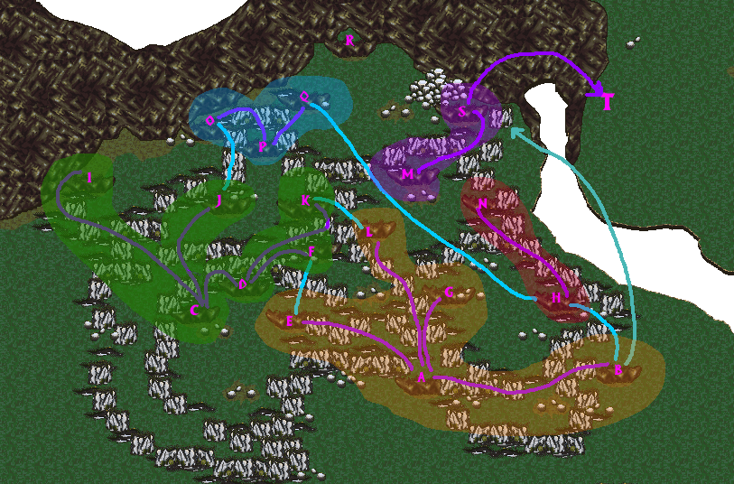 Overworld-Map-Hell's-Teeth-cave-systems.png