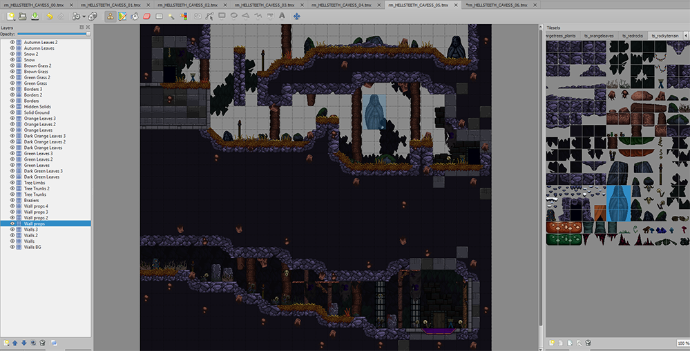 tiled-screenshot.png