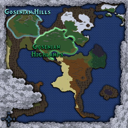 01 - Worldmap_Current_Areas.png