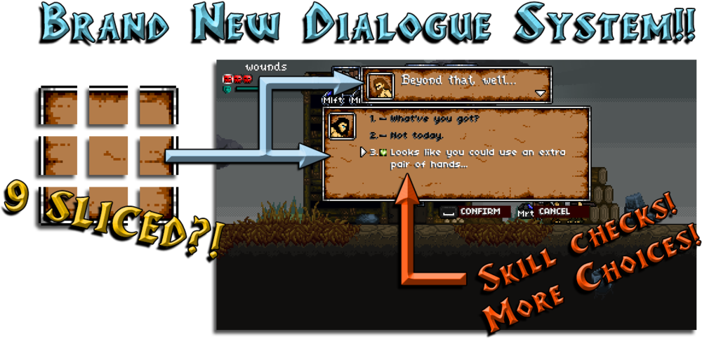 01---New-Dialogue-System.png