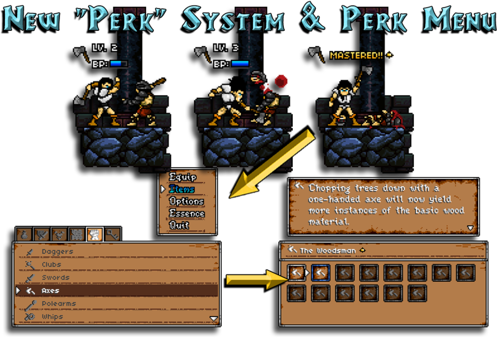 01---Perk-System.png