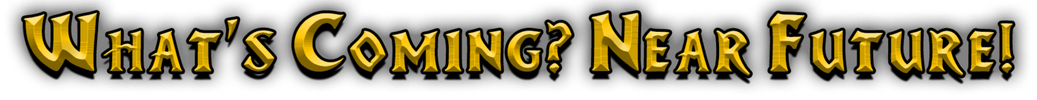 02---What's-Coming.png