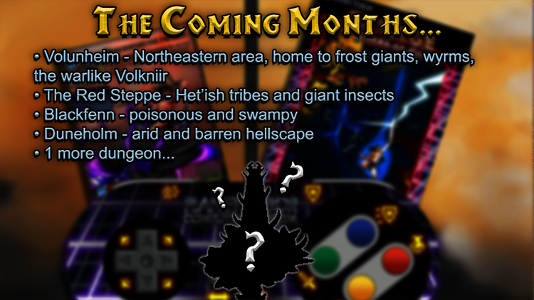 04---Coming-Months.png
