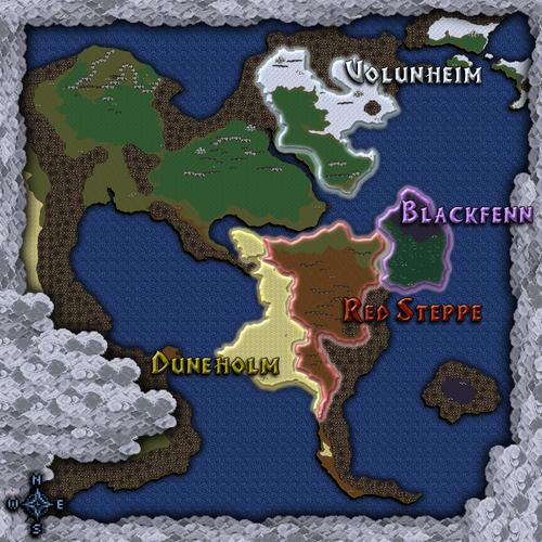 03 - Worldmap_Future_Areas.png