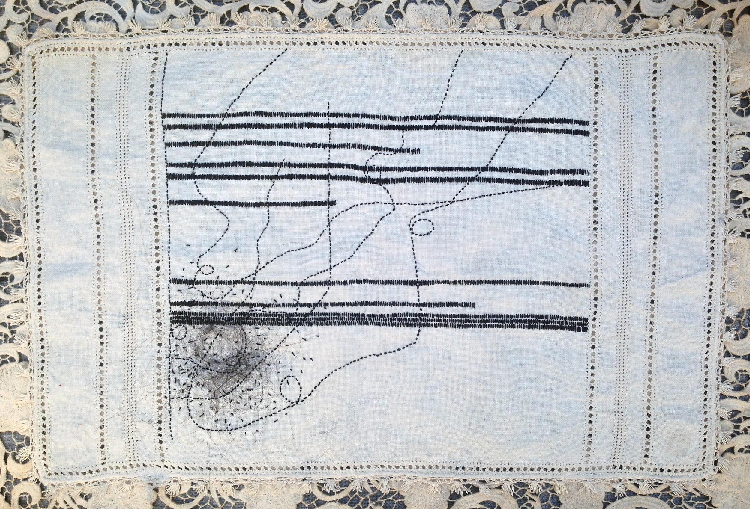 repeat stitch.jpg