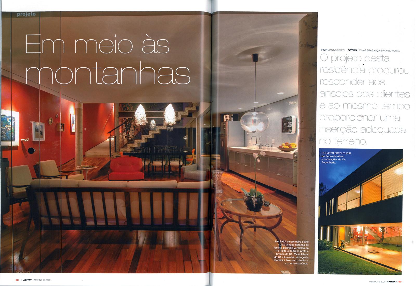 pagina01.jpg