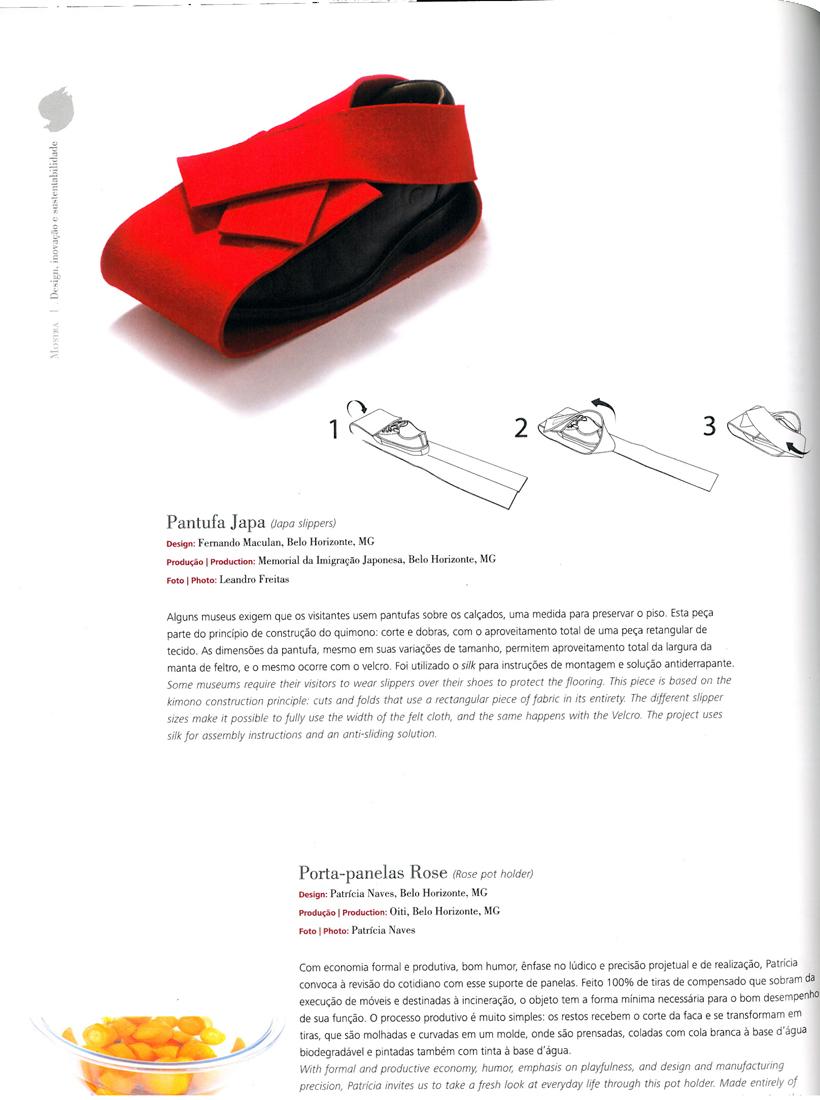 red_pagina02.jpg