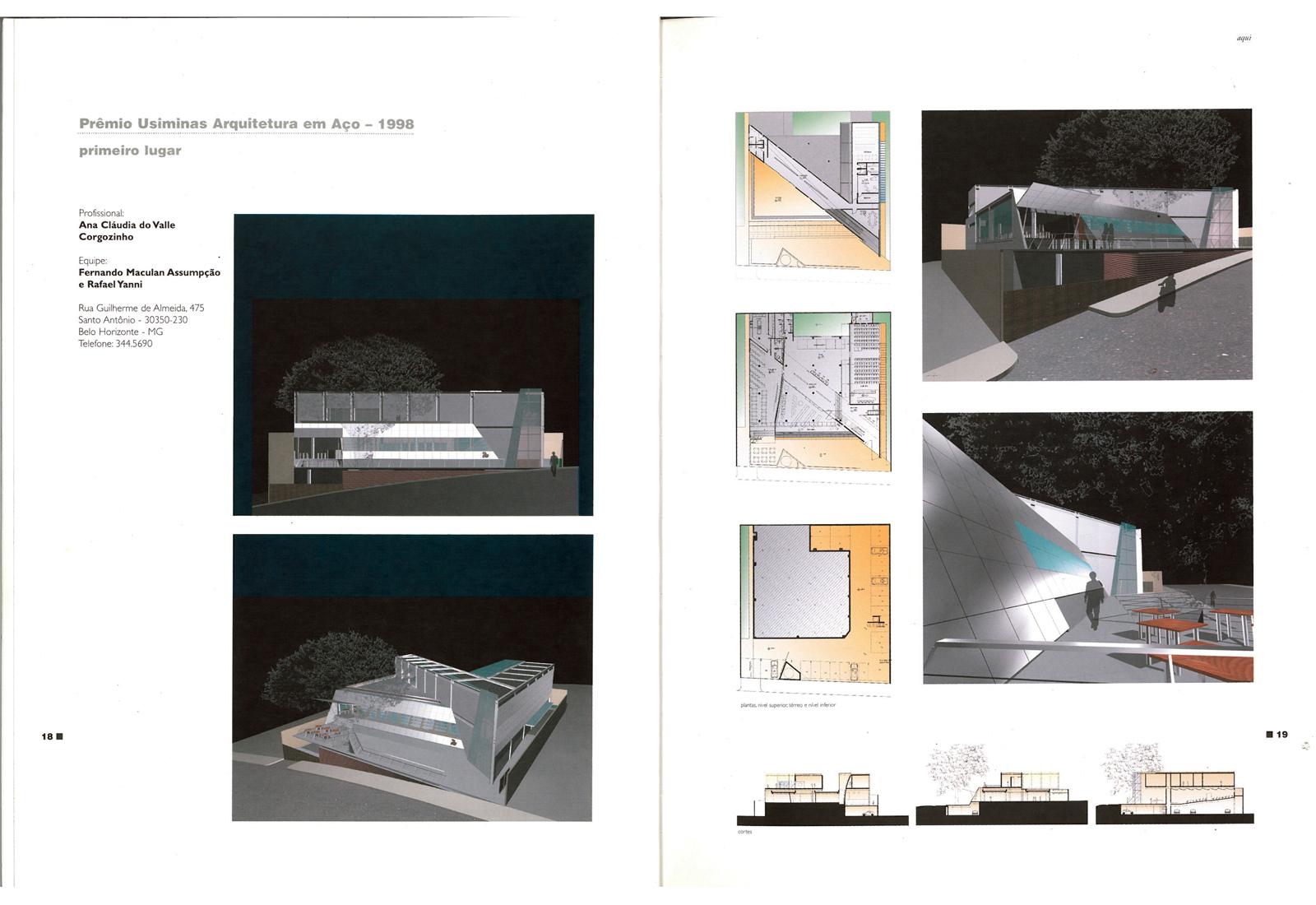 pagina.jpg
