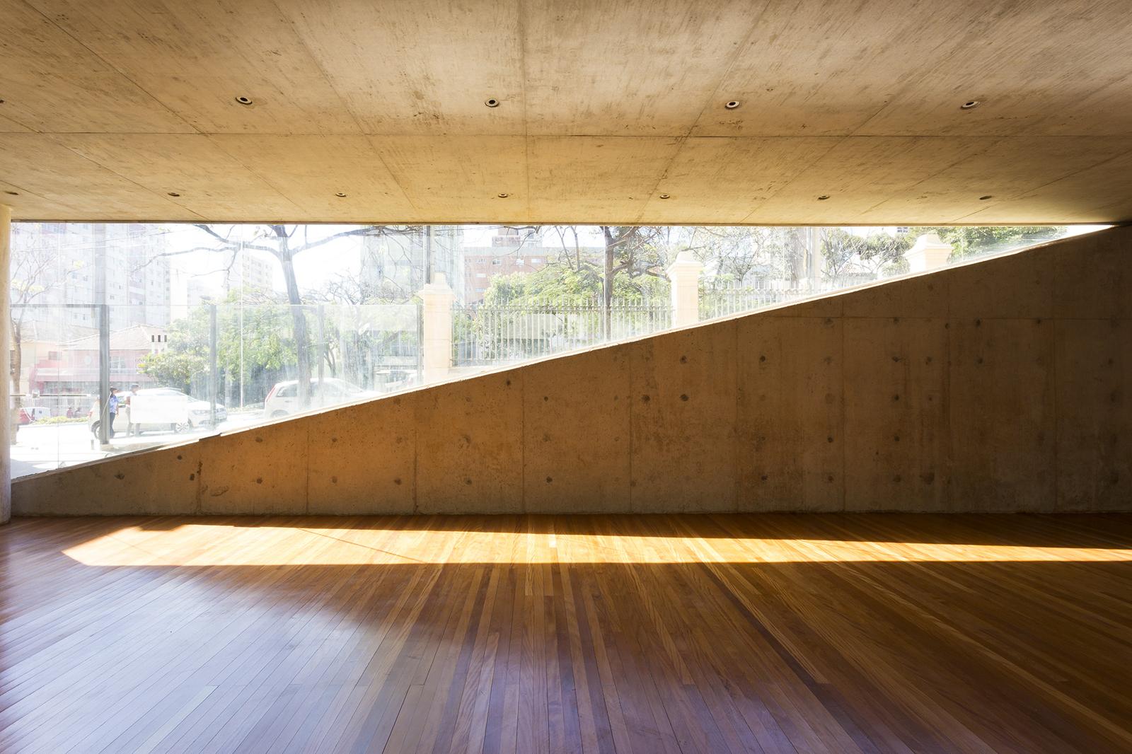 MUSEU MINEIRO_GABRIEL CASTRO_05_WEB.jpg